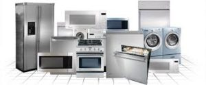 Appliances Service Granada Hills