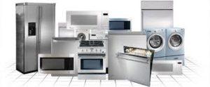 Appliances Service Granada Hills