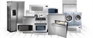 Home Appliances Repair Granada Hills