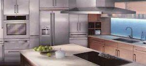 Kitchen Appliances Repair Granada Hills