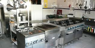 Commercial Appliance Repair Granada Hills