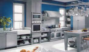 Appliance Technician Granada Hills