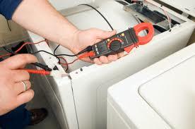 Dryer Technician Granada Hills